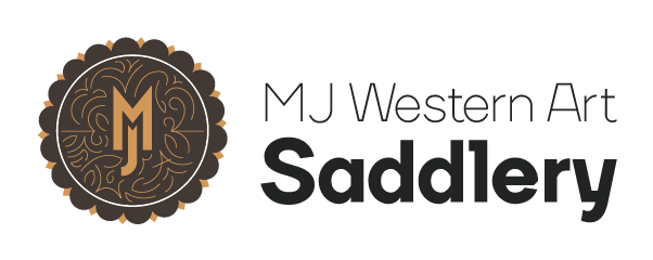 MJ Western Art Saddlery